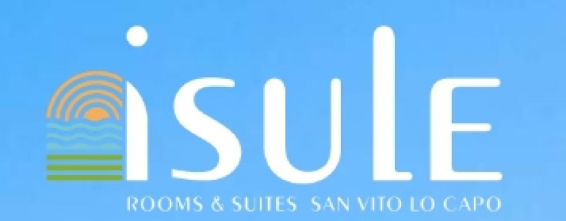 ISULE ROOMS & SUITES